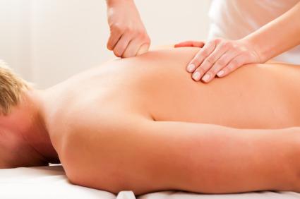 chandler massage therapists